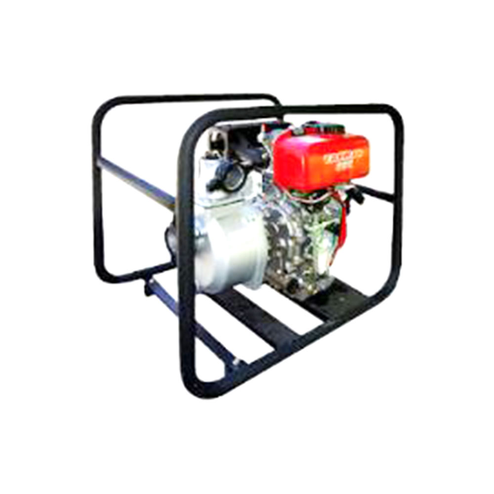Non submersible pump engine driven yanmar engine driven pump ydp30e non submersible pump 01g ccuart Image collections
